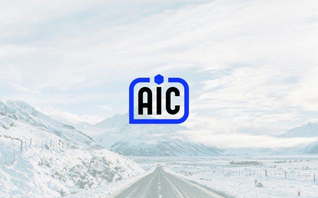 AIC — Ремонт рефрижераторов 1