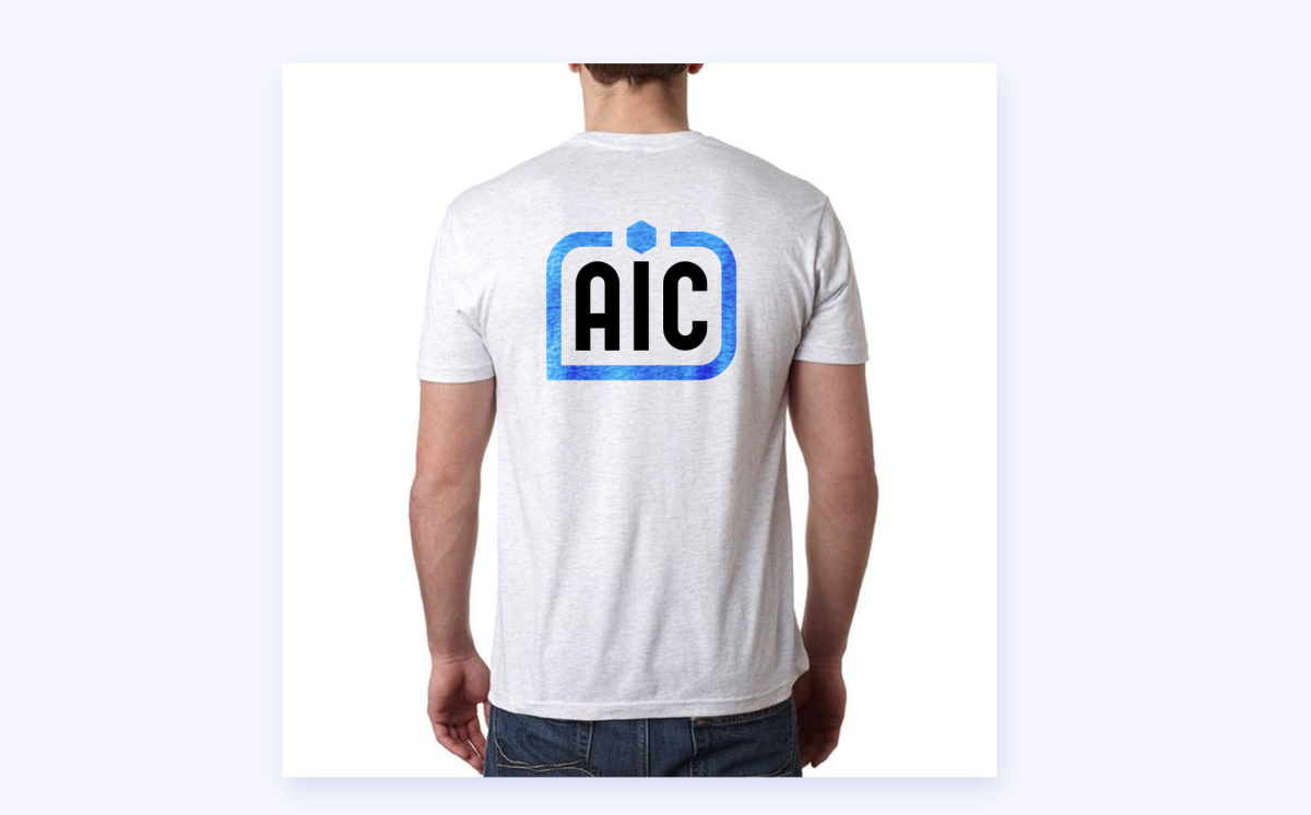 AIC — Ремонт рефрижераторов